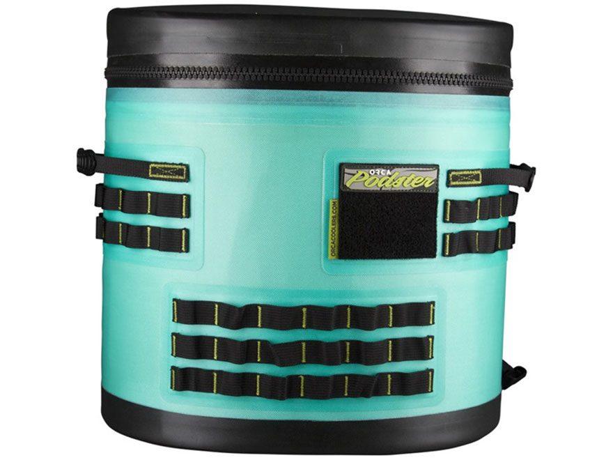 Orca 14.25 Qt Podster Cooler Polyethylene