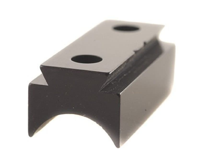 "Williams Target Globe Front Sight Attaching Base Screw On .300"" Height .300"" Radius Ste..."