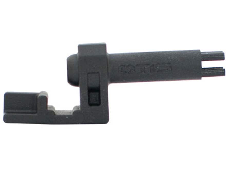 Otis AR Vent Hole Scraper for AR-15