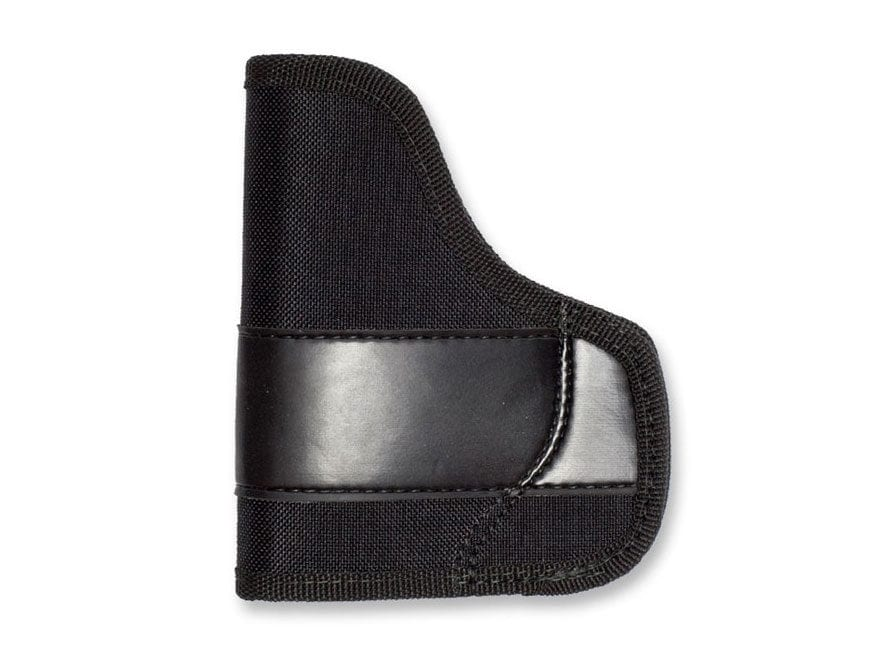 Beretta Pocket Holster