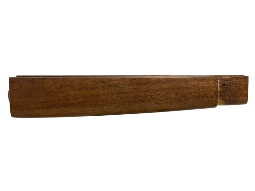 Browning Forend Browning BL-22 Grade 1