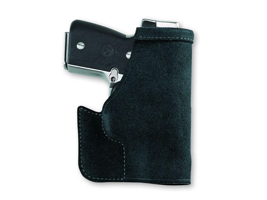 Galco Pocket Protector Holster