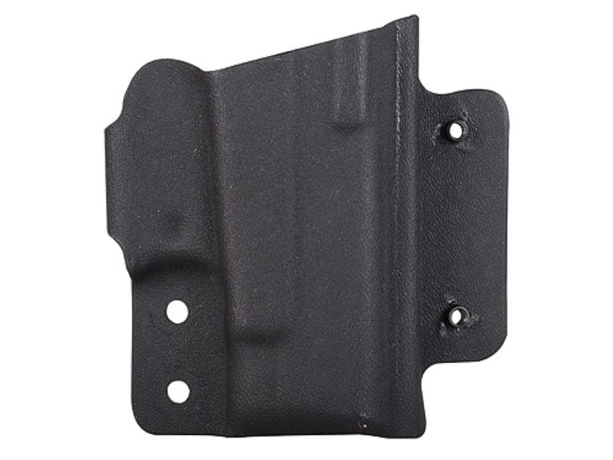 Comp-Tac Minotaur MTAC  Holster Body Right Hand Glock 26, 27, 28, 33 Kydex Black