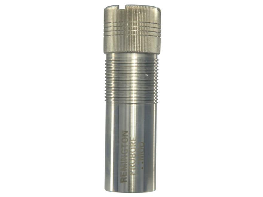 Remington Choke Tube ProBore 12 Gauge Extended