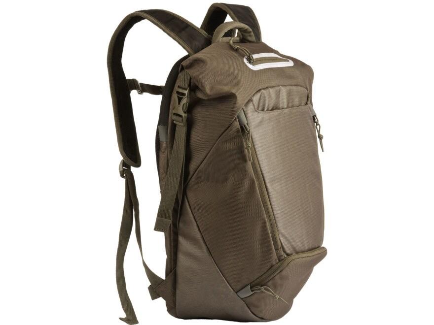 5.11 Covert Box Backpack