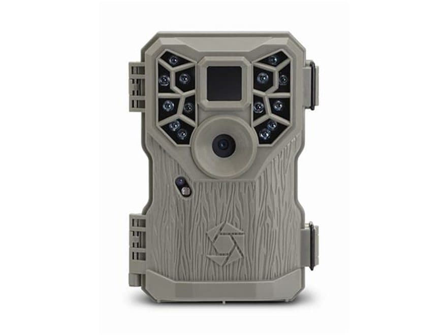 Stealth Cam PX14X Infrared Game Camera 10 Megapixel