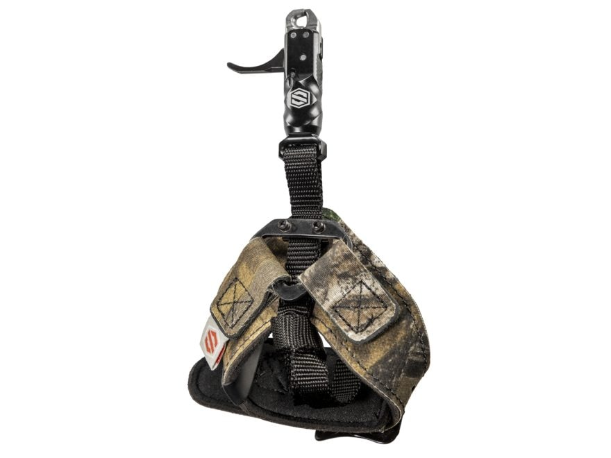 Scott Archery Echo Bow Release Buckle Strap