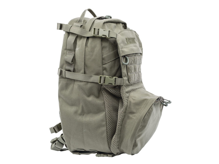 BLACKHAWK! Cyane Stealth Backpack