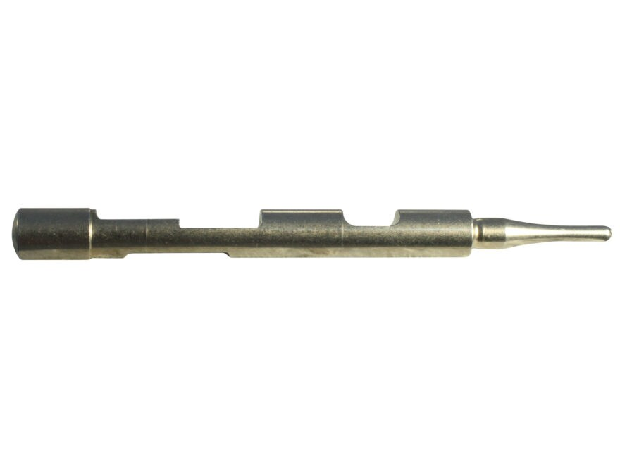 Sig Sauer Firing Pin Sig Sauer SP2009, SP2340