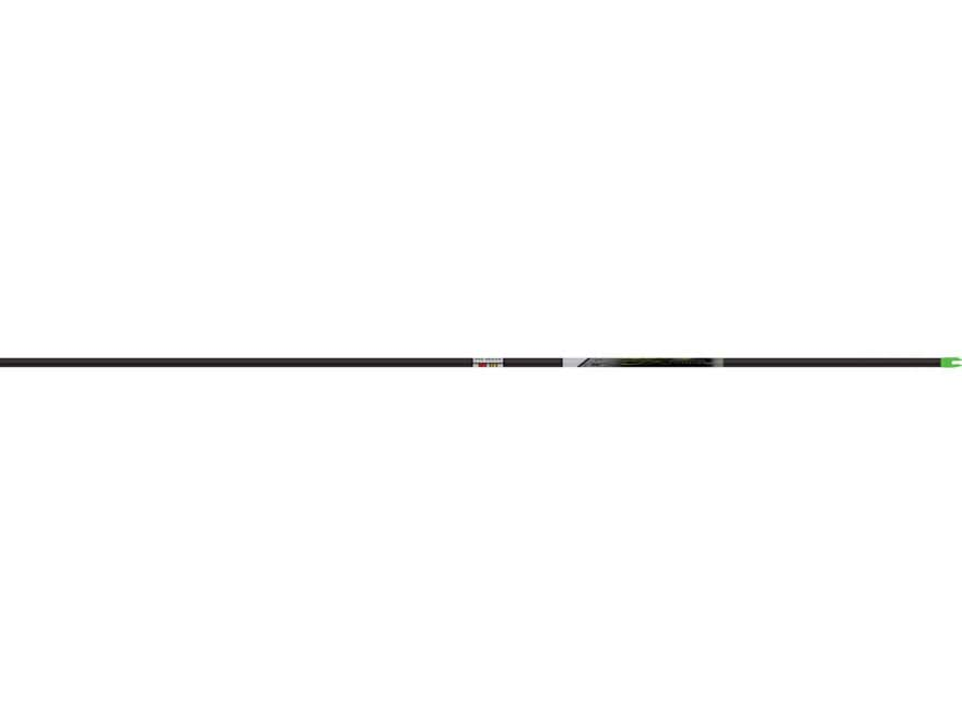 Easton Axis Pro Carbon Arrow Shaft