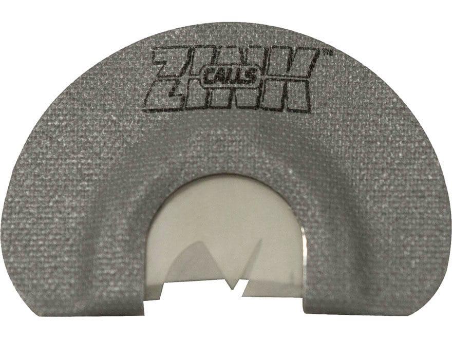 Zink Z-Combo Diaphragm Turkey Call