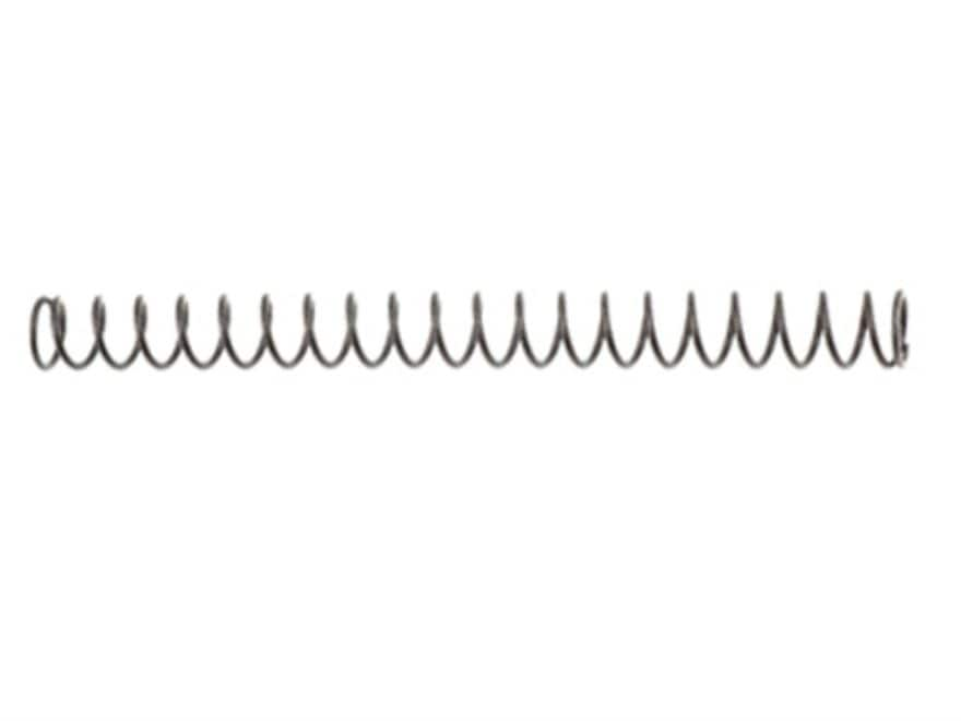 Ruger Inner Recoil Spring LC9