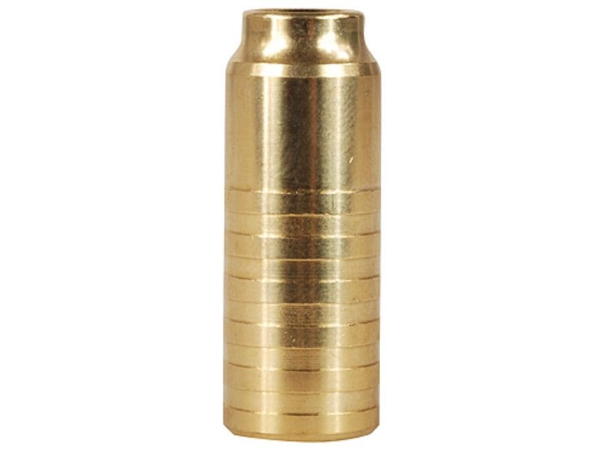 Woodleigh Hydrostatically Stabilized Solid Bullets 505 Gibbs Magnum (505 Diameter) 525 ...