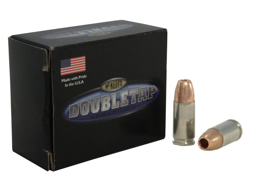 doubletap ammo 9mm luger p 115 grain barnes tac xp hollow pointdoubletap ammunition 9mm luger p 115 grain barnes tac xp hollow point lead