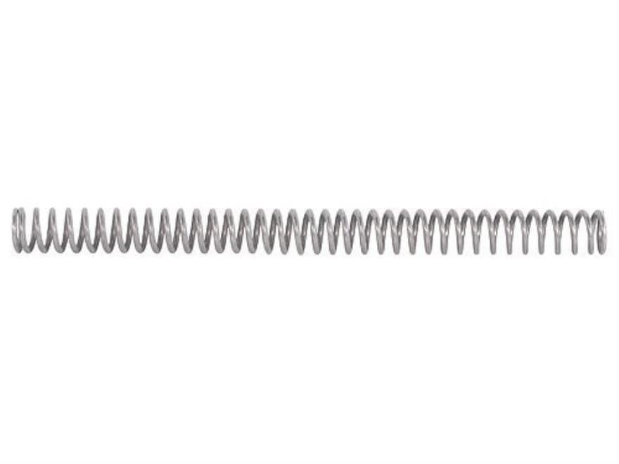 Remington Firing Pin Spring Remington 700 Short Action