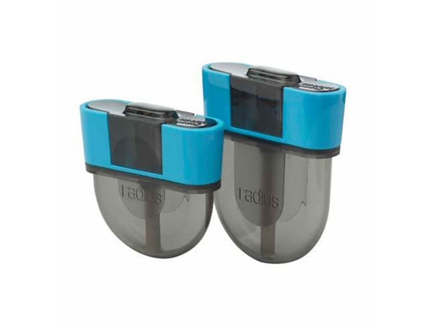 Thermacell Radius Mosquito Repellent Refill