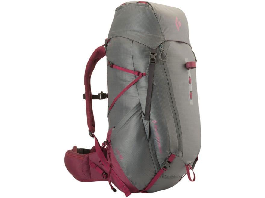 Black Diamond Equipment Elixir Women's Backpack