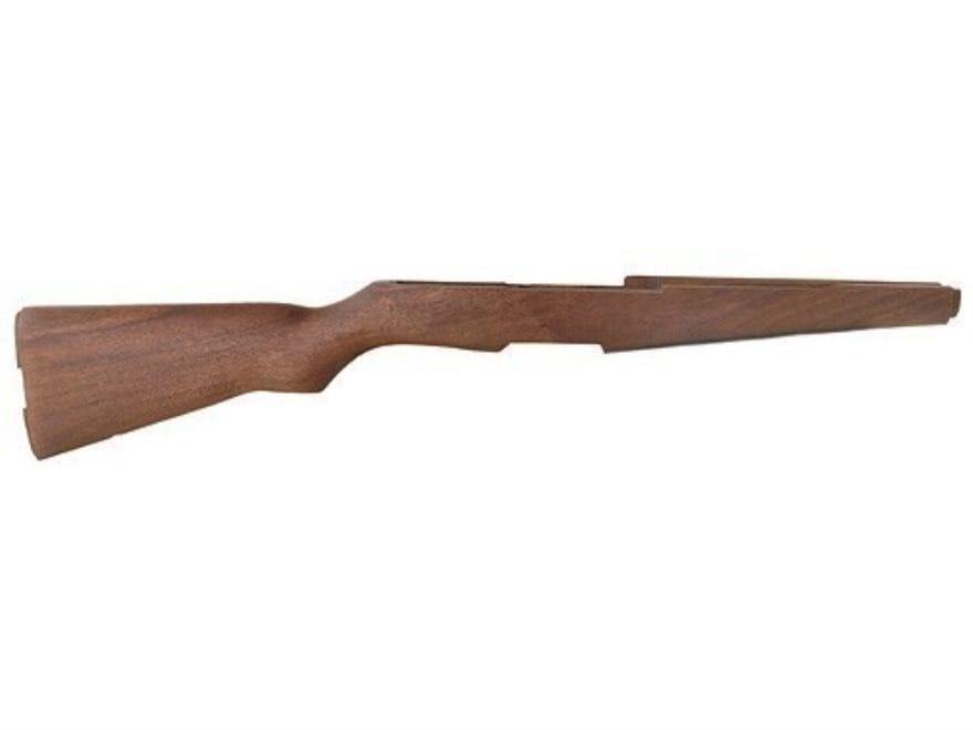 Boyds Rifle Stock M1 Garand Walnut Oil Finished