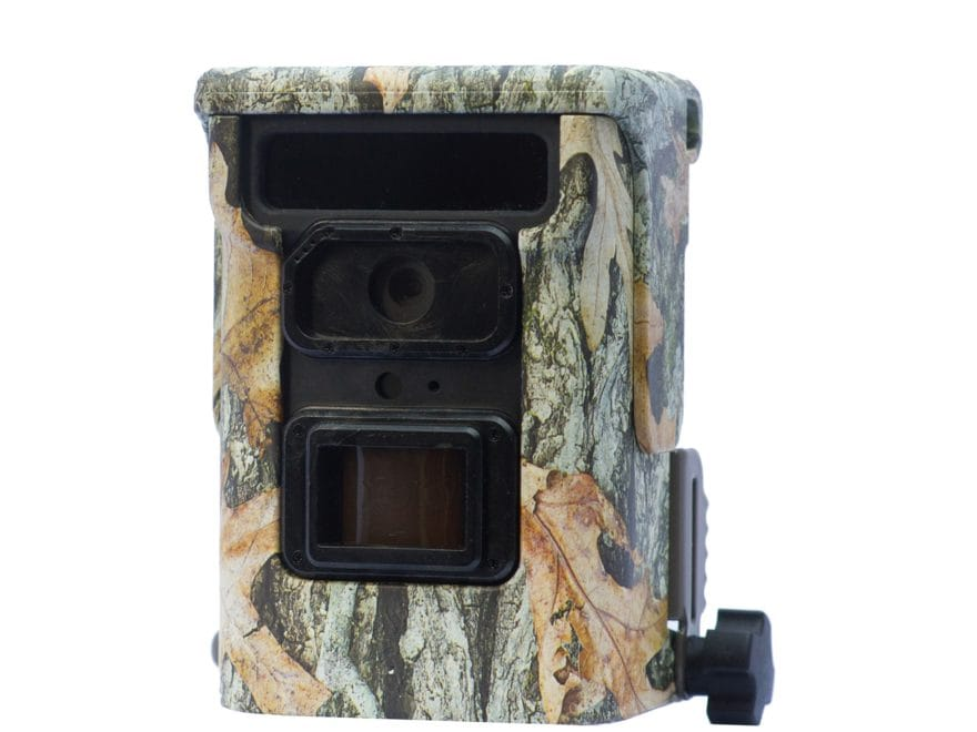 Browning Defender 940 Infrared Game Camera 20 Megapixel Camo