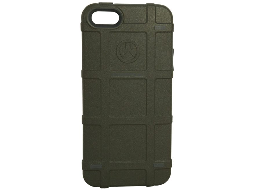 Magpul Bump Case Iphone