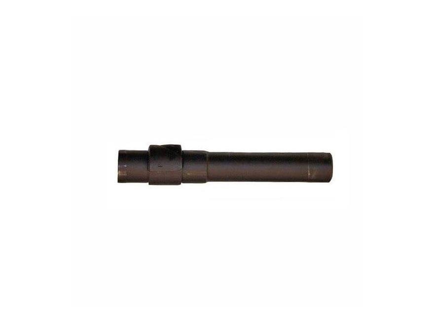 "Beretta Barrel Beretta PX4 Storm Full Size 9mm Luger 4"" Chrome Lined Steel Matte"