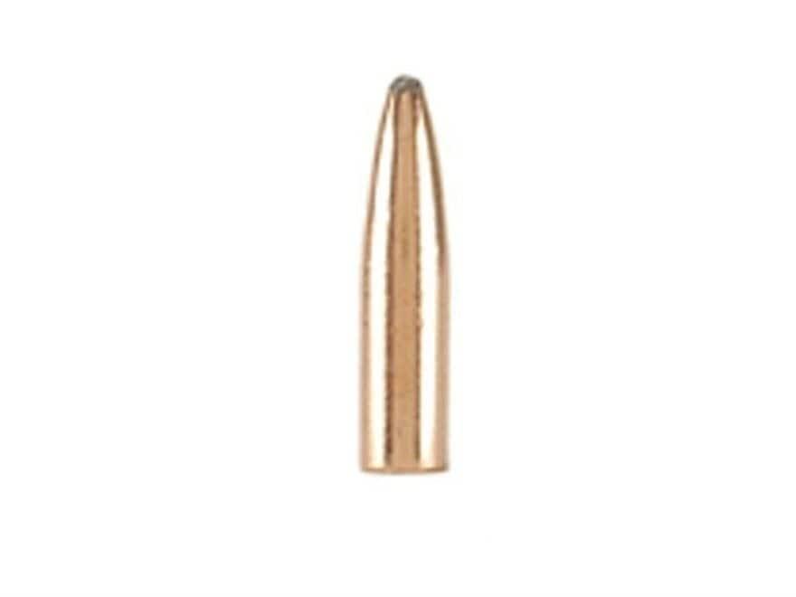 Remington Core-Lokt Ultra Bonded Bullets 243 Caliber, 6mm (243 Diameter) 100 Grain Bond...