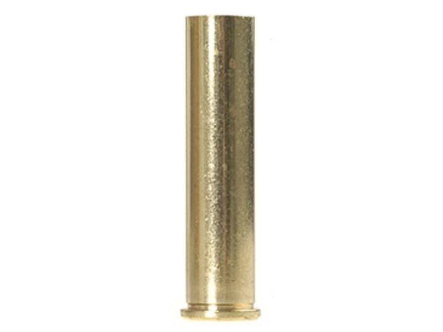 Remington Reloading Brass 357 Maximum