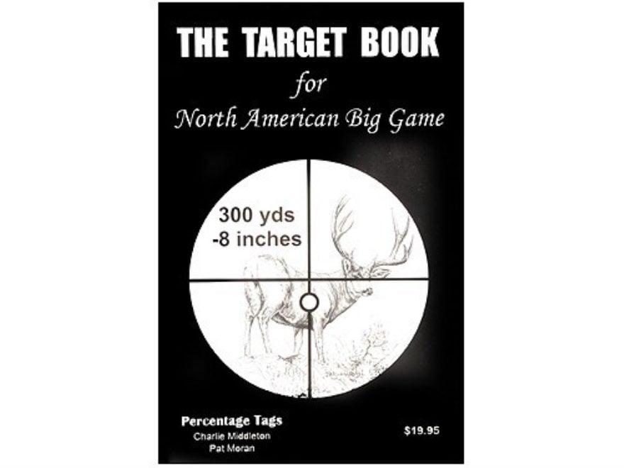 American big picture book