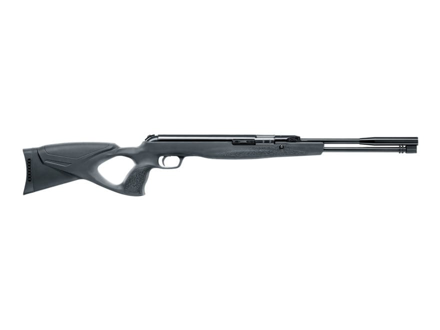 Walther LGU Varmint 22 Caliber Pellet Air Rifle