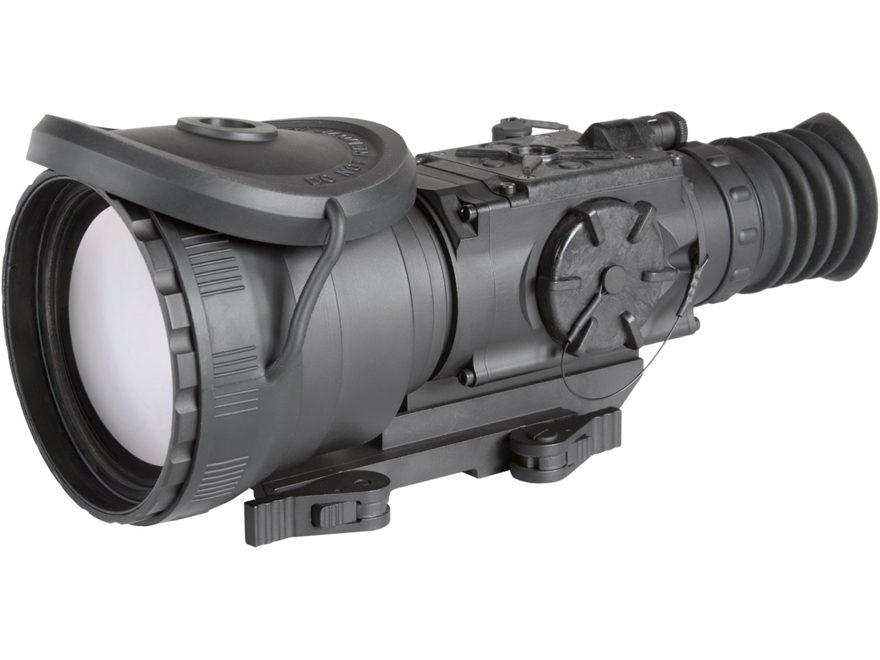 Armasight Zeus 336 5-20x75 (60Hz) Thermal Imaging Weapon