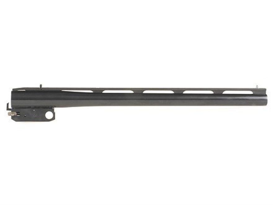 Thompson Center Barrel Thompson Center Encore 45 Colt (Long Colt), 410 Bore Vent Rib Bl...