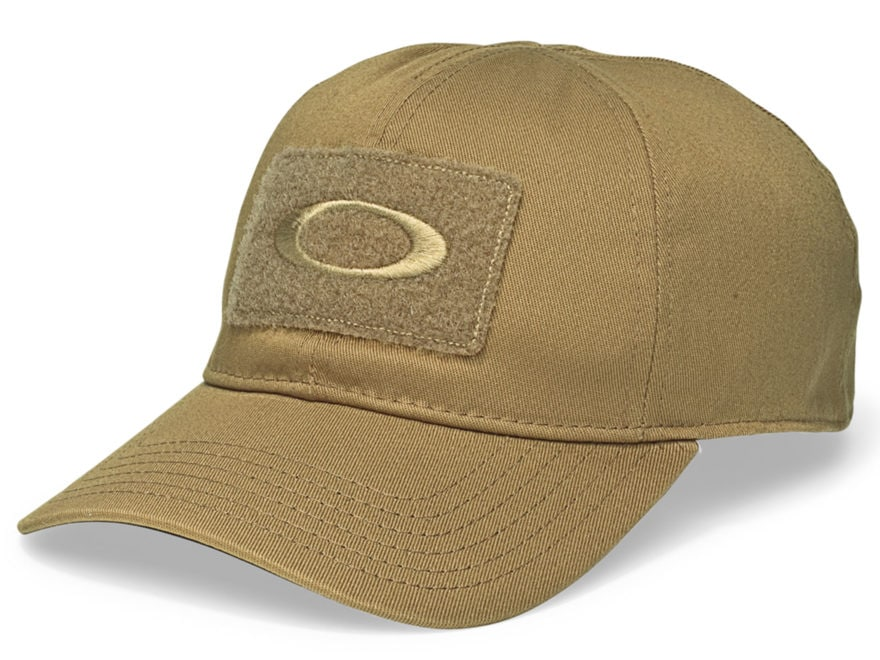 Oakley SI Cotton Cap O-Hydrolix
