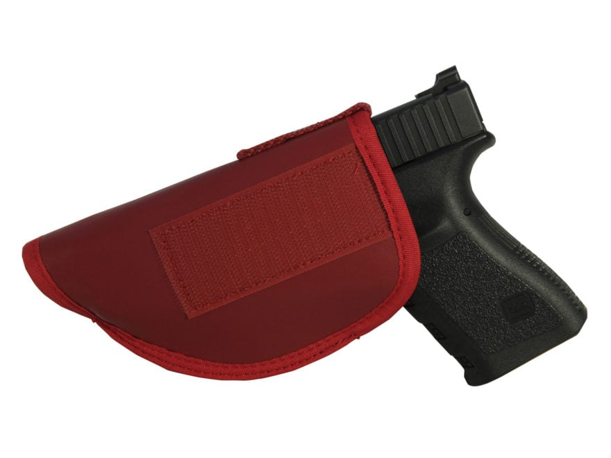 Gun Tote'n Mamas Standard Holster