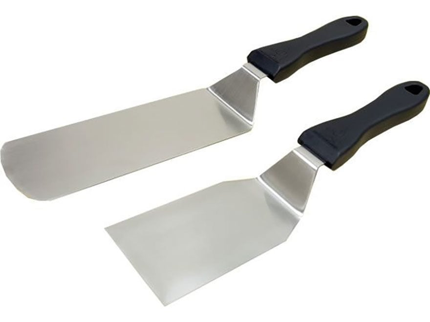Camp Chef Professional Spatula Set