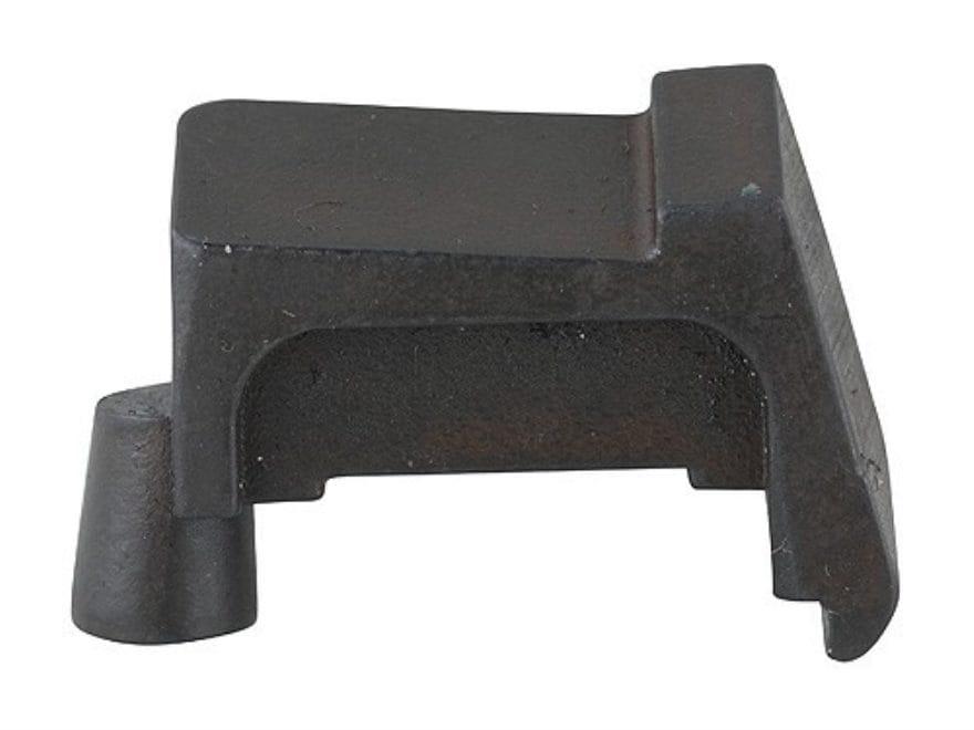 Glock Extractor Glock 17, 19, 26, 34 Carbon Steel Matte