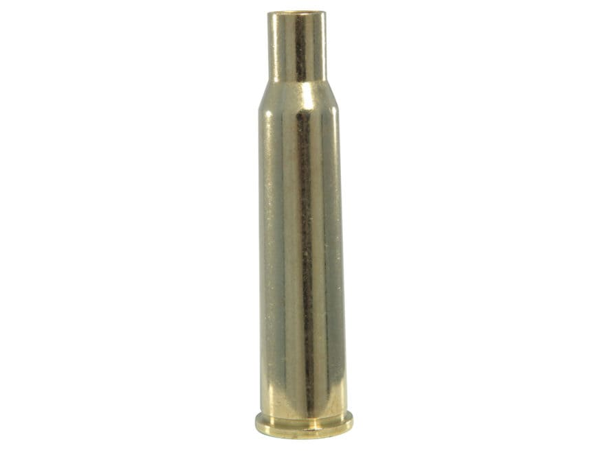 Norma USA Reloading Brass 7x57mm Rimmed Box of 25