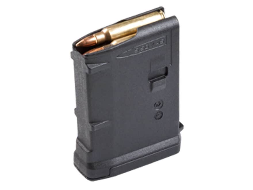 Magpul PMAG M3 Magazine AR-15 223 Remington, 5.56x45mm, 300 AAC Blackout