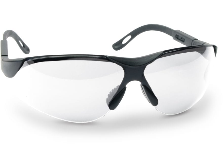 Walker's Elite Shooting Glasses