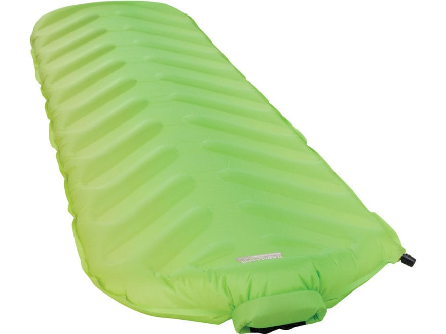 Therm-A-Rest Trail King SV Sleeping Pad Polyester