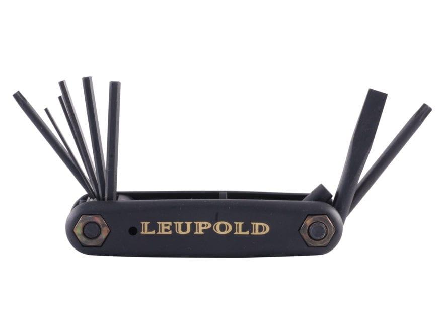 Leupold Mounting Tool