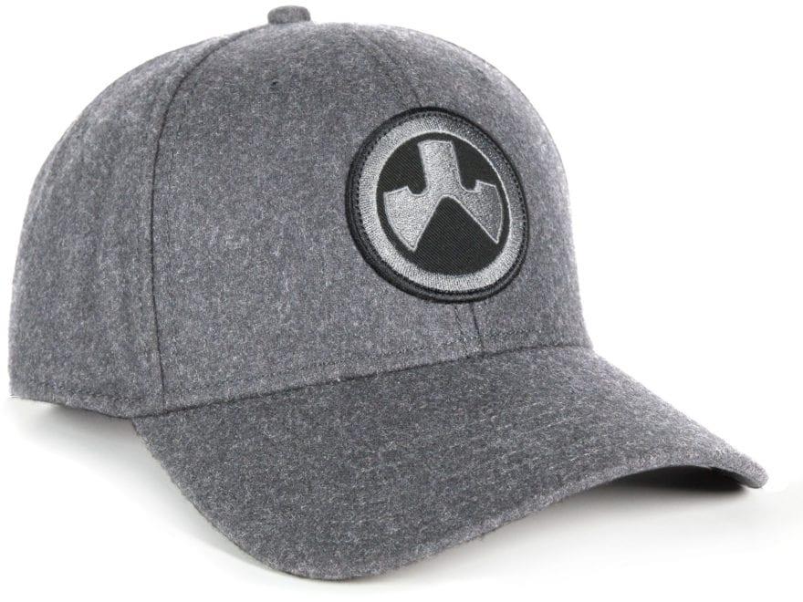 Magpul Icon Mid Crown Snapback Cap