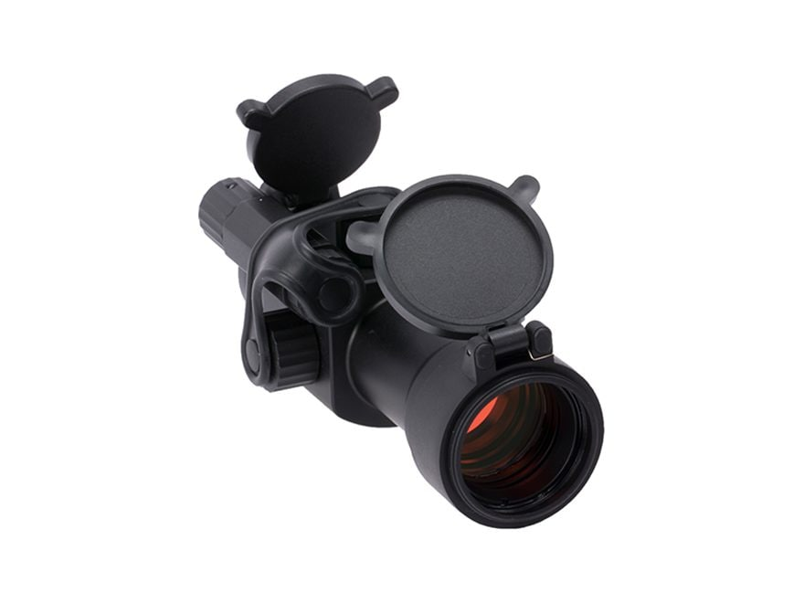 Primary Arms Classic Red Dot Sight 2 MOA 30mm Tube