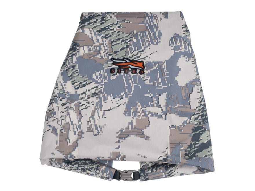 Sitka Gear Mountain Hauler Dry Bag