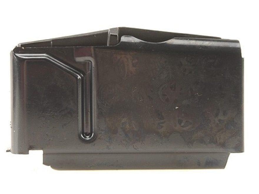 Browning Magazine Browning BAR Mark II 7mm Remington Magnum 3-Round Steel Blue