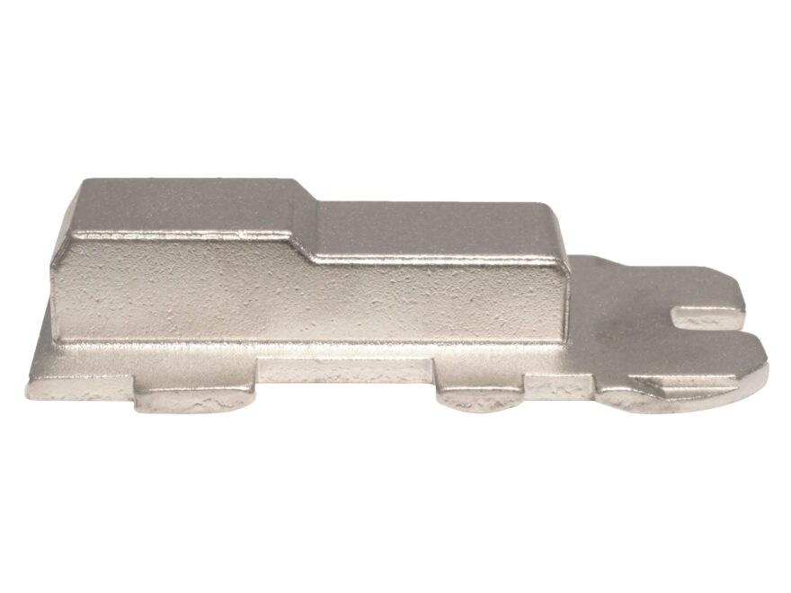 Remington Slide Block Remington 870 Marine Magnum 12 Gauge