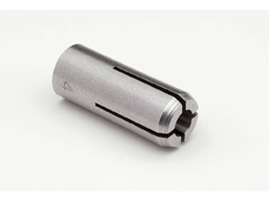 Hornady Cam-Lock Bullet Puller Collet