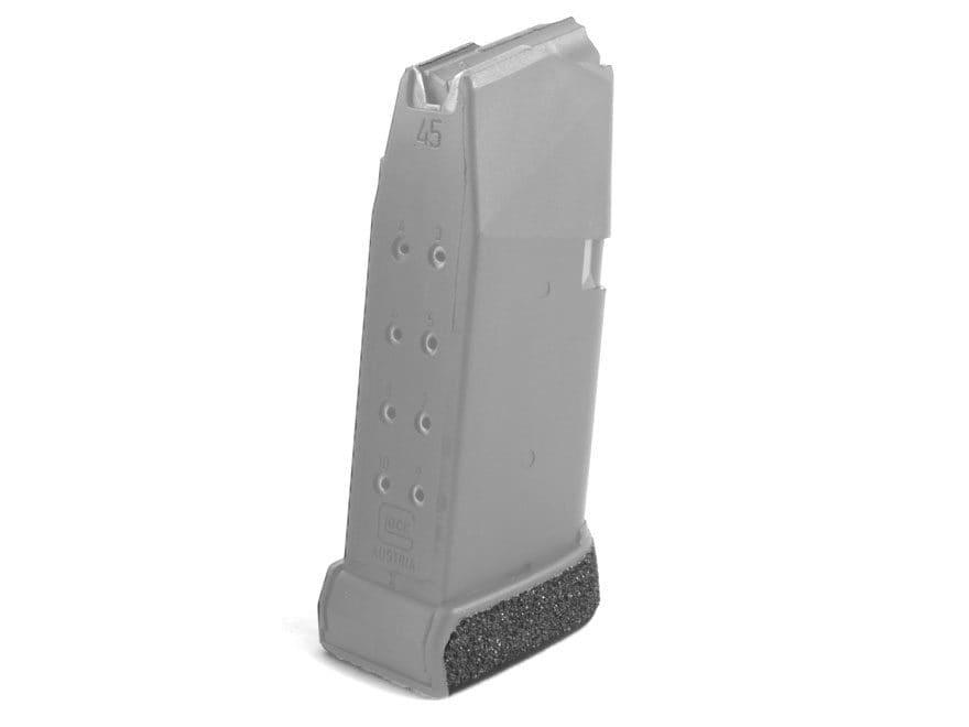 Talon Grips Grip Tape Glock 29, 30 Magazine Grip