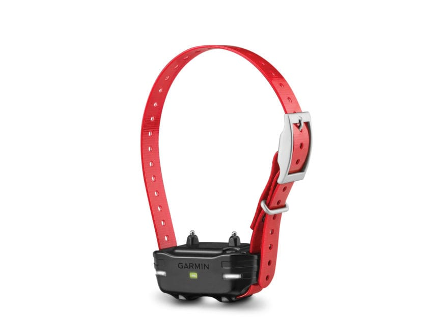 Garmin Tri-Tronics PT10 Add-On Electronic Dog Training Collar
