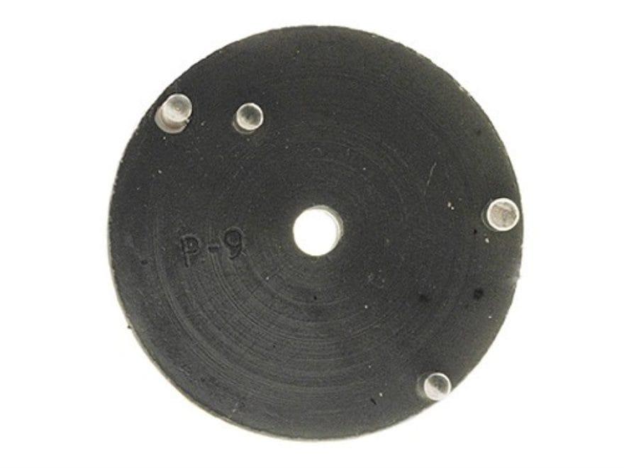 Power Custom Series 2 Stoning Fixture Adapter CZ 75, Tanfoglio EA-9, P9