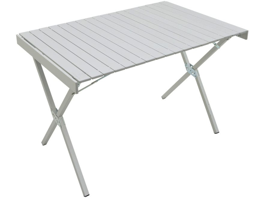 ALPS Mountaineering Aluminum Dining Table